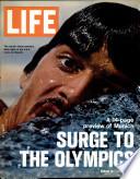 18 Ago. 1972