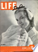 6 Dic. 1943