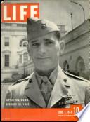 7 Jun 1943