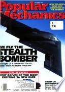 Oct. 1995