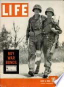 3 Jul. 1944