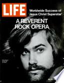 28 Mayo 1971