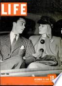 23 Dic. 1940