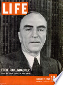 25 Ene. 1943