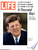 16 Jul. 1965