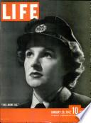 26 Ene. 1942