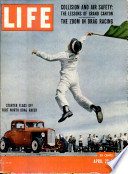29 Abr. 1957