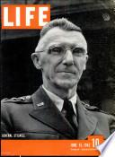 15 Jun 1942