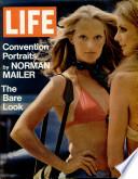 28 Jul 1972