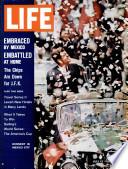 13 Jul. 1962
