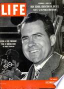 14 Dic. 1953