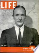 4 Oct. 1943