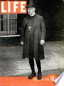 14 Dic. 1936