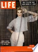 12 Ene. 1953