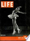 4 Mar 1946