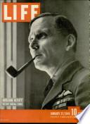 31 Jan 1944