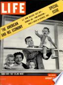 5 Ene. 1953