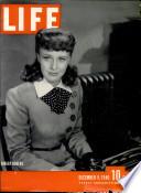 9 Dic. 1940