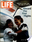 26 Jul. 1968