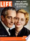 30 Abr. 1956