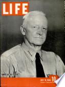 10 Jul. 1944