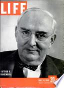 24 May 1948