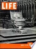 15 Mar 1937