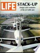 9 Ago. 1968