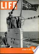 16 Oct. 1939
