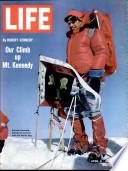 9 Abr. 1965
