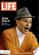 23 Abr. 1965