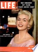 23 Abr. 1956