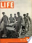 5 Jul. 1943