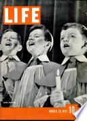 29 Mar 1937