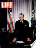 13 Dic. 1963