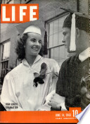 14 Jun 1943