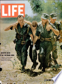2 Jul 1965