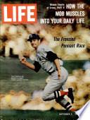8 Sep. 1967