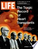 17 Sep 1971