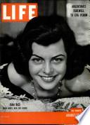 11 Ago. 1952