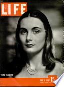 9 Jun. 1947