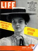 2 Ene. 1950