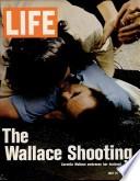 26 Mayo 1972