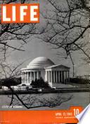 12 Apr 1943