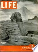 19 Oct. 1942