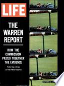 2 Oct. 1964