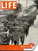 11 Sep. 1944