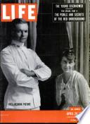 28 Abr. 1952