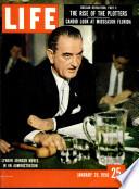 20 Ene. 1958