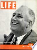 27 Jun. 1938